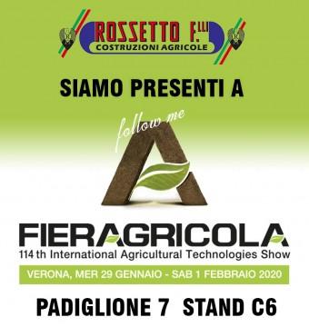agriservice-fieragricola2020.jpg